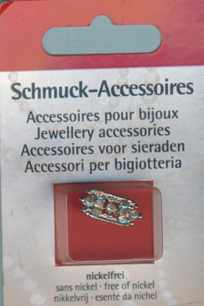 2144700_Schmuck-Accessoires-Schmuckteil-1,8x0,8cm-4-löcher