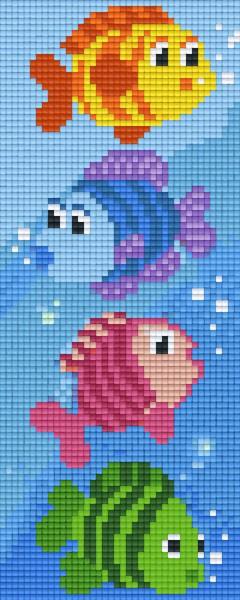 px802049_Pixelset-Fische