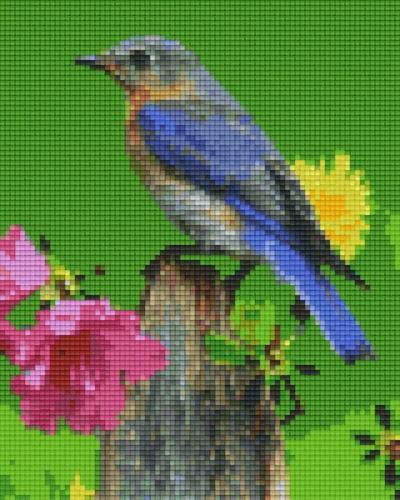 px804280_Pixelset-Blauer-Vogel