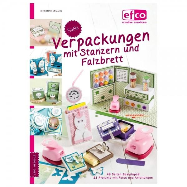 2700096_Buch-Süße-Verpackungen-mit-Stanzern-und-Falzbrett