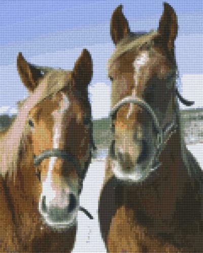 809271_Pixelset-Pferde-6