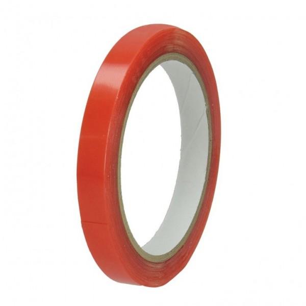 1520612_Tacky-Tape-12mm
