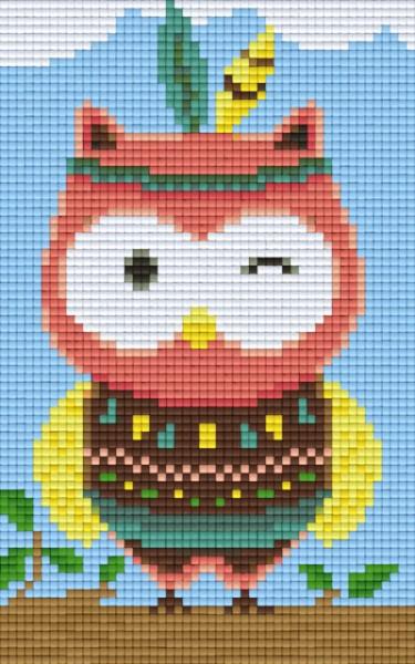 px802084_Pixelset-Eule-8