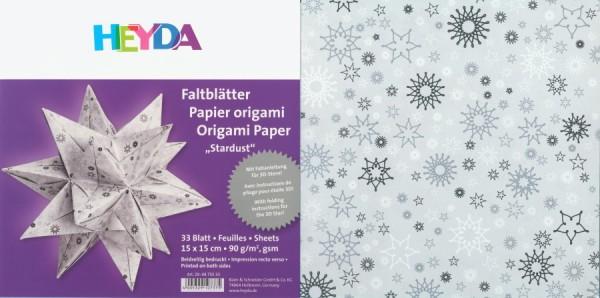 4875533_Faltblätter-Paisley-silberfarben-weiß-33-Blatt-90g