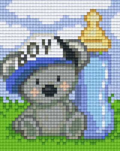 801401_Pixelset-Koala-Junge