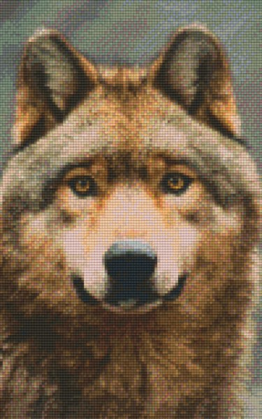 px808090_Pixelset-Wolf-braun
