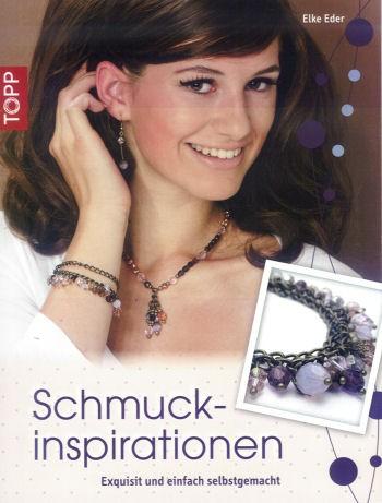 Buch Schmuck-Inspirationen