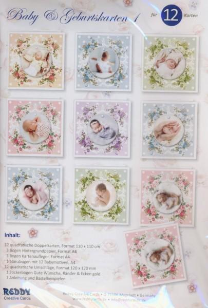 84280_Bastelset-Baby-und-Geburtskarten-1