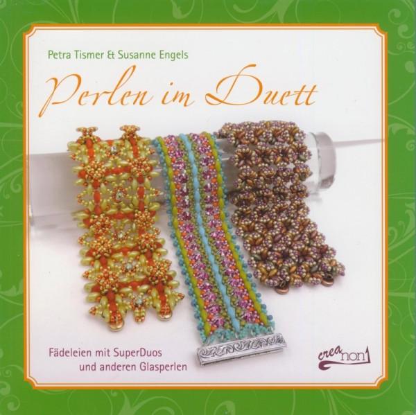 577238_Buch-Perlen-im-Duett