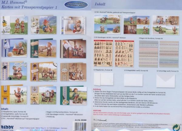 85080__Bastelset-M.I.-Hummel-Karten