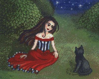 809177_Pixelset-Stefania