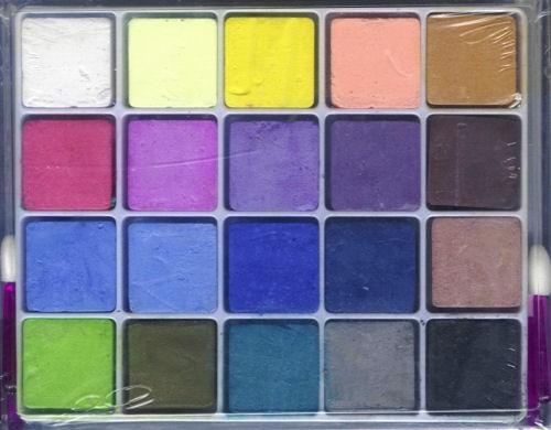 7864800_Pastell-Kreiden-Box-mit-20-Farben