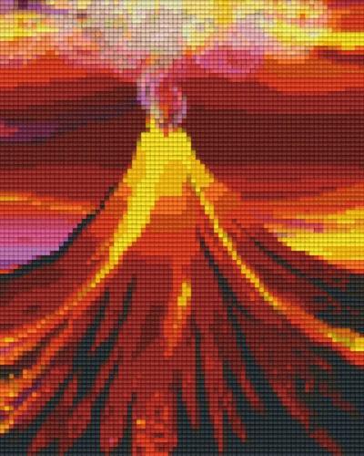 px804295_Pixelset-Vulkan