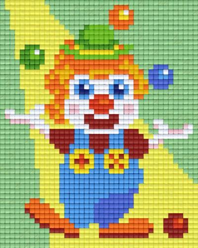 801396_Pixelset-Clown-2