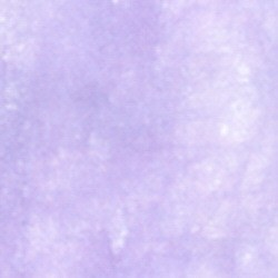 Uni-Vlies flieder