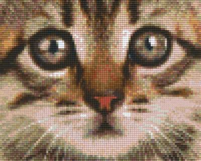 px804439_Pixelset-Katze-7