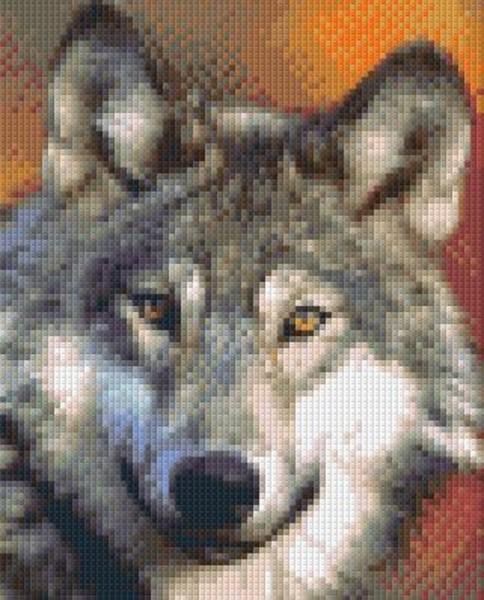 Set Wolf 2