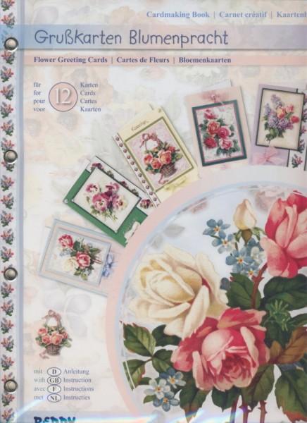 89044_Bastelmappe-Grußkarten-Blumenpracht-für-12-3D-Karten