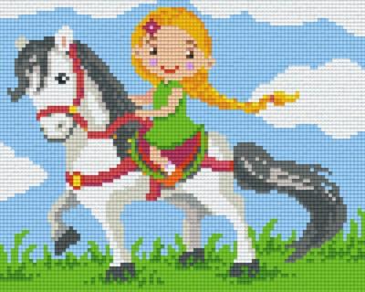 px804393_Pixelset-Pony-reiten