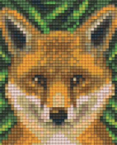 Set Fuchs