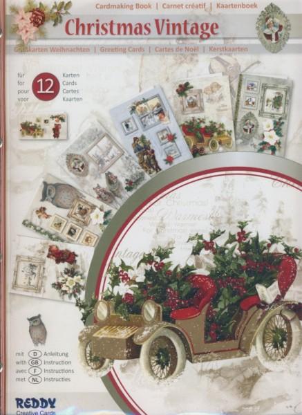 rd89045_Bastelmappe-Christmas-Vintage