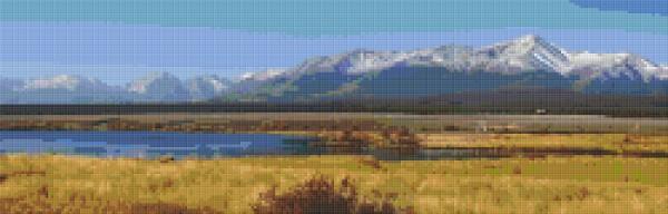 px810014_Pixelset-Berglandschaft-2