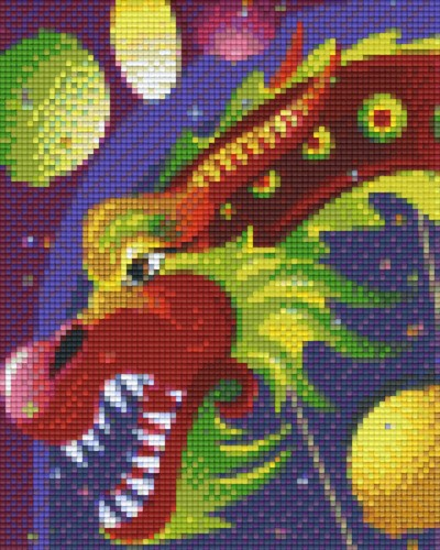 px804131_Pixelset-Drache