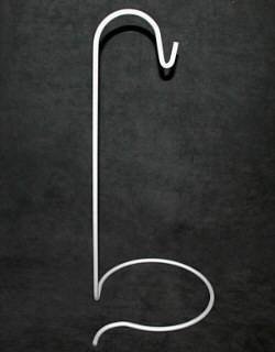 Laternenfuß 40 cm