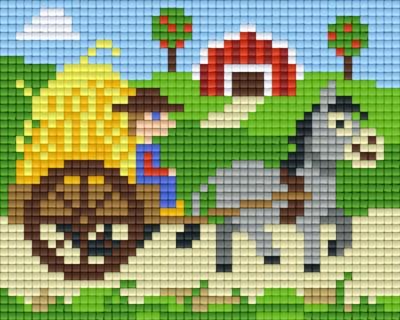 801380_Pixelset-Eselskarren