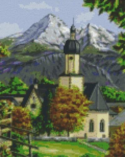px809175_Pixelset-Kirche-2