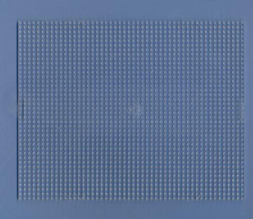 Pixelhobby-Basisplatte
