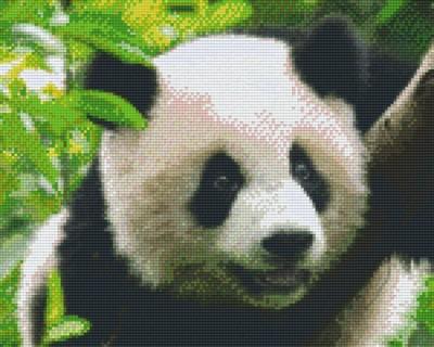 809446_Pixelset-Pandabär-5