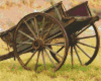 px804262_Pixelset-Antike-Karre