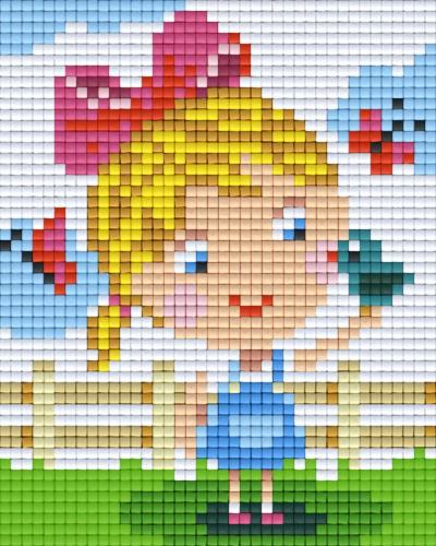 801415_Pixelset-Mädchen-mit-Vögelchen