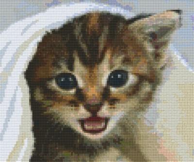 px806172_Pixelset-Katze-8