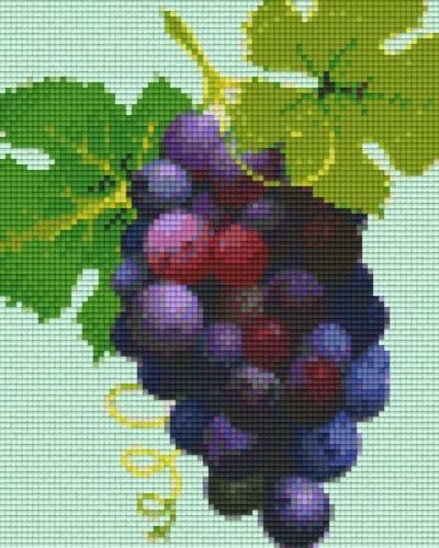 px804277_Pixelset-Weintrauben