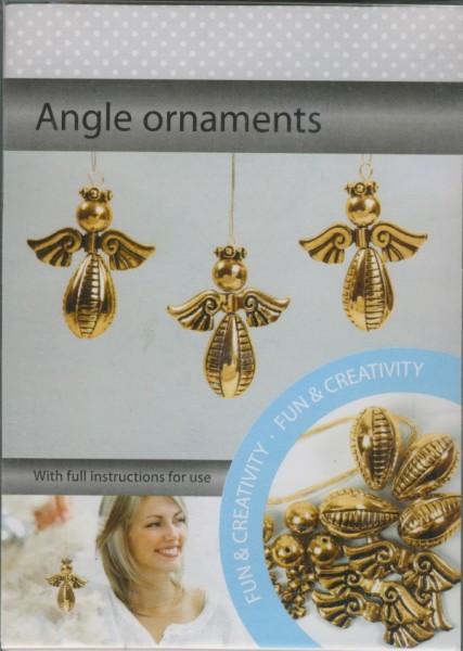 63276_Bastelset-Engel-mit-Ornamentperlen-gold-4-Stück