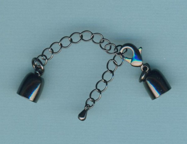 126606861_Schmuckverschluss-oxyd-6mm