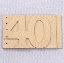 PappArt Scrapbook 40