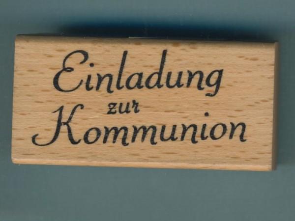 4510017_Stempel-Einladung-zur-Kommunion-60x30mm