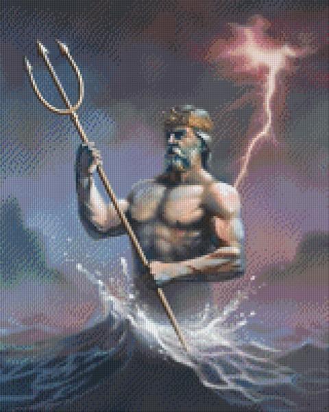 Set Neptun