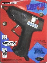 Mini Heißklebepistole