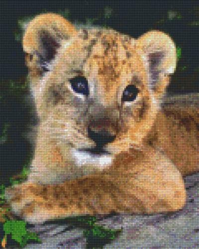 px809178_Pixelset-Gepard-Welpe