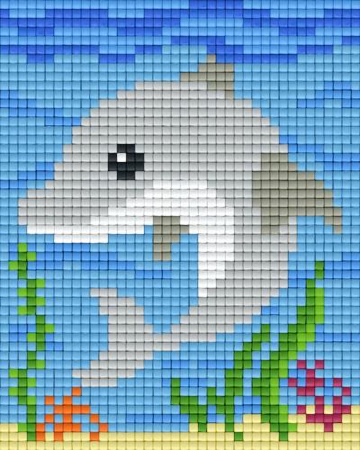801355_Pixelset-Delfin-3
