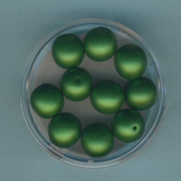 075710034_Glasperlen-Schimmer-10mm-hellgrün