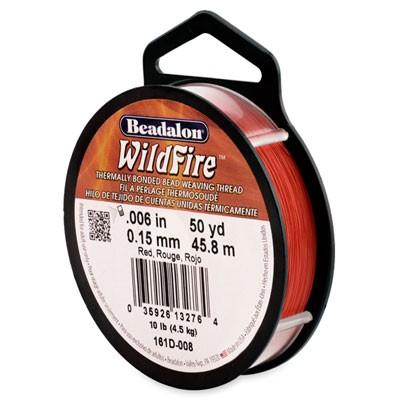 bd108_Wildfire-Garn-rot