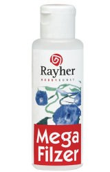 Mega-Filzer 50ml