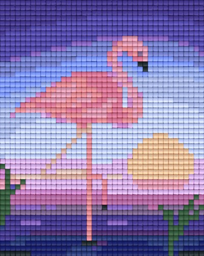 801169_Pixelset-Flamingo-5
