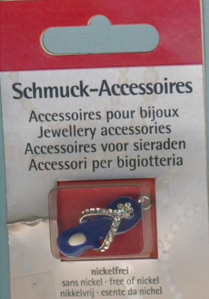 2136110_Schmuck-Accessoires-Schuh-2cm