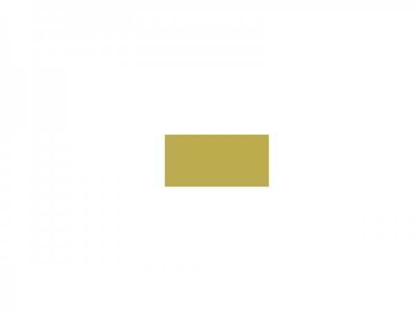 Transferfolie gold